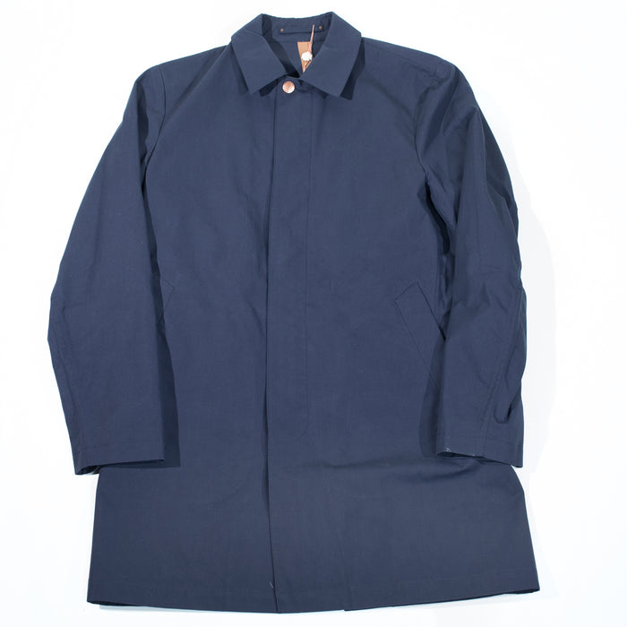 Private White V.C. - Navy SB Ventile 2.0