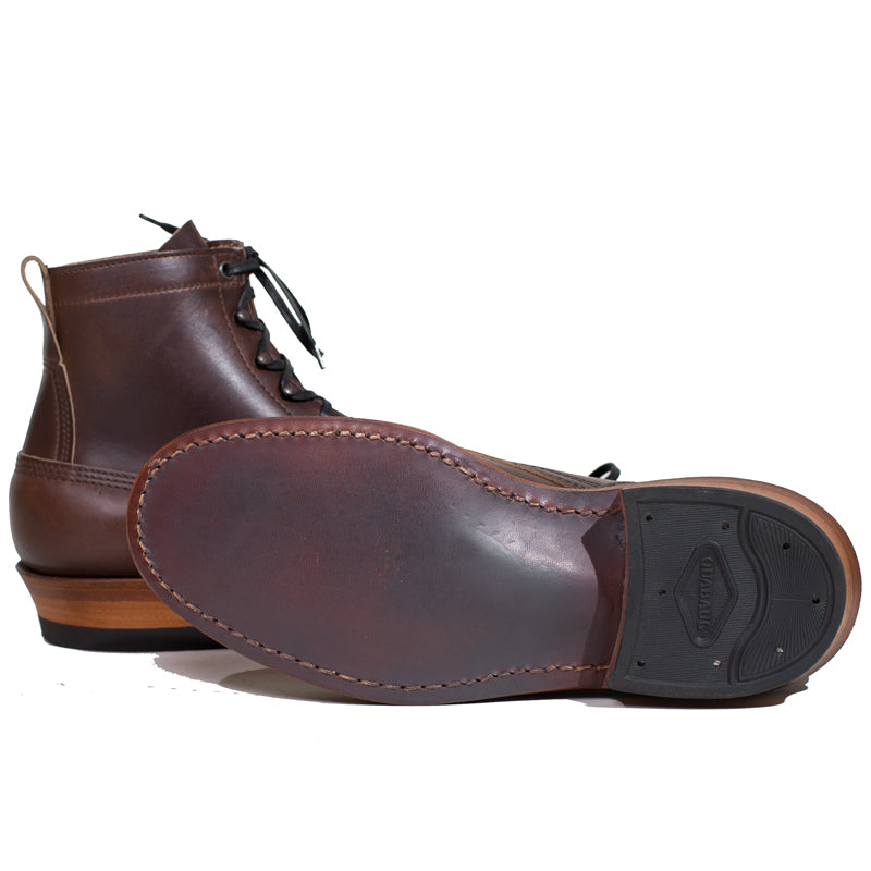 White's Boots - Brown Chromexcel Bounty Hunter 55 Last