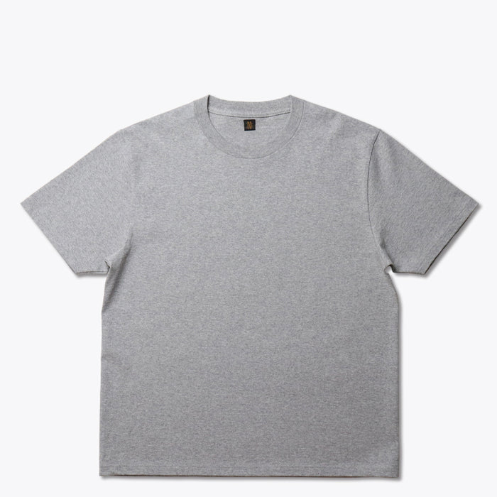 Batoner - Grey Pack T-Shirt