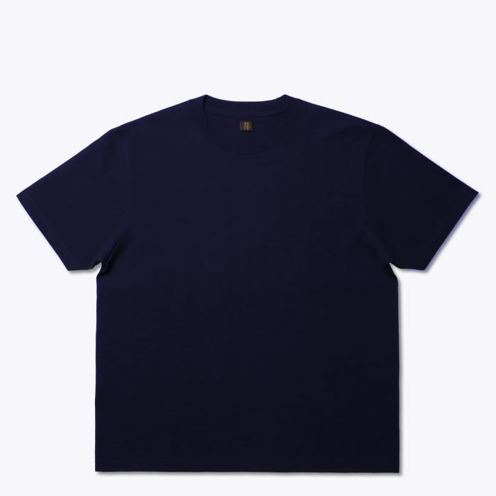 Batoner - Navy Pack T-Shirt