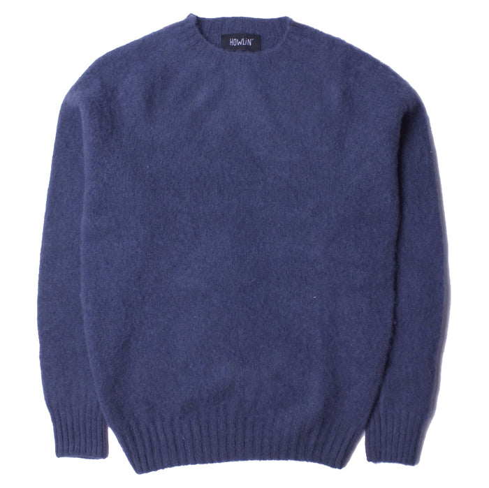 Howlin' - Birth Of Cool Lotion Knit Sweater