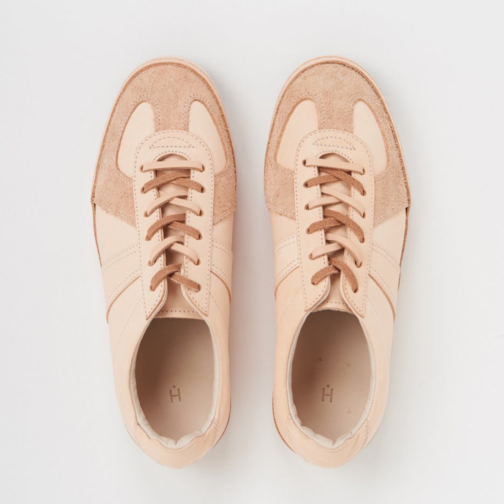 Hender Scheme - Natural Veg Manual Industrial Products 05 Sneaker