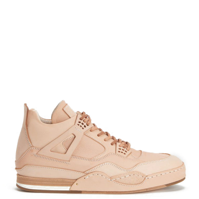 Hender Scheme - Natural Veg Manual Industrial Products 10 Sneaker