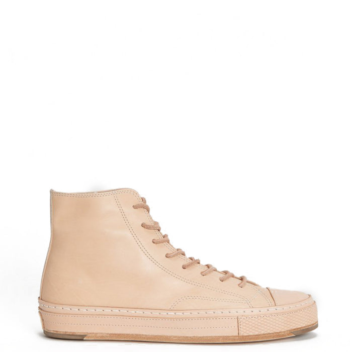 Hender Scheme - Natural Veg Manual Industrial Products 19 Sneaker