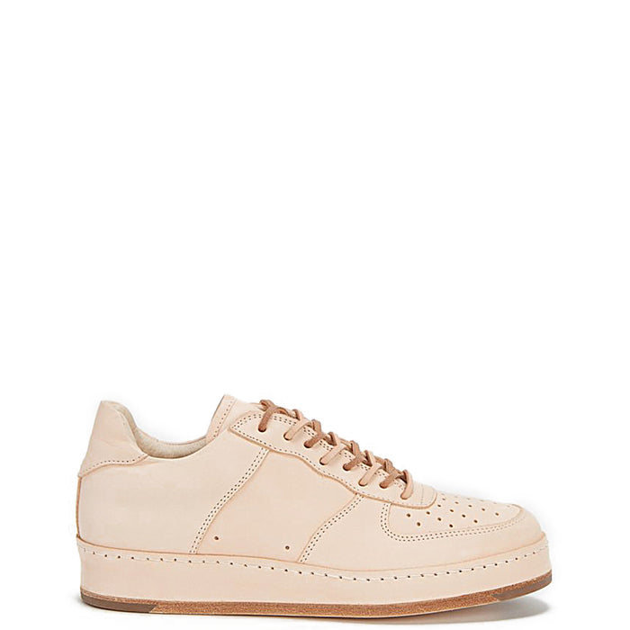 Hender Scheme - Natural Veg Manual Industrial Products 22 Sneaker