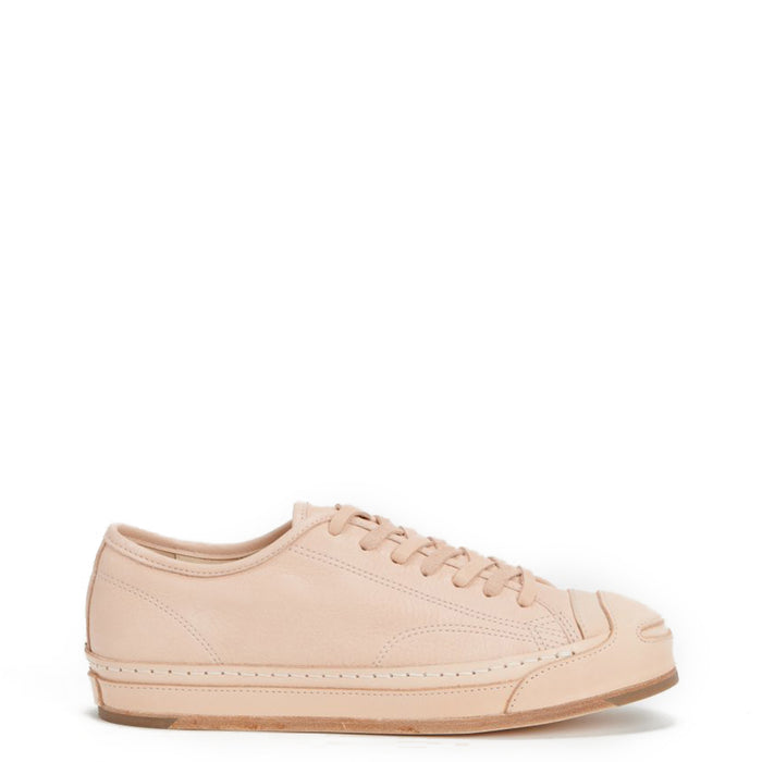 Hender Scheme - Natural Veg Manual Industrial Products 23 Sneaker