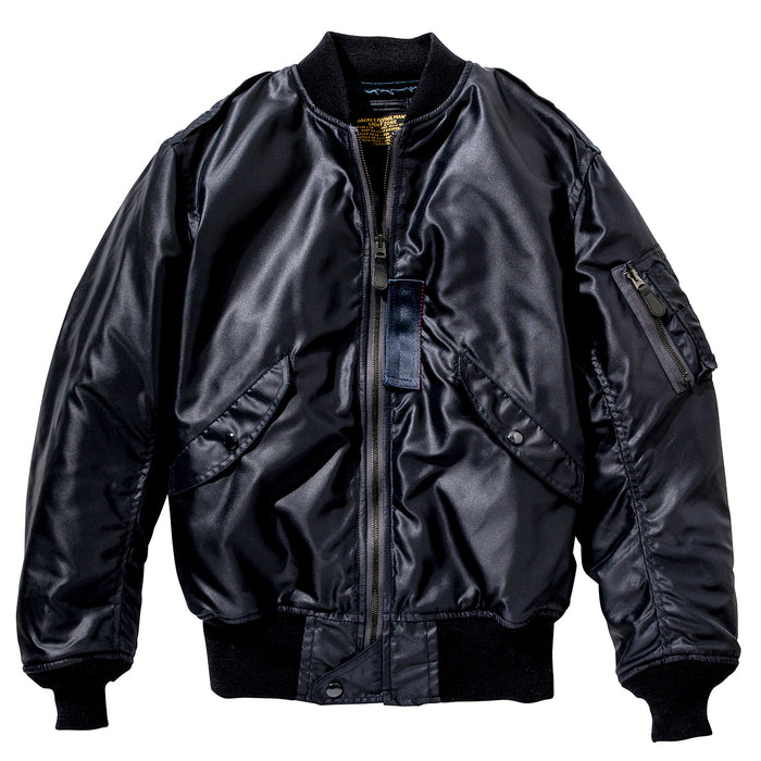 The Real Mccoy's - Type L-2A Jacket