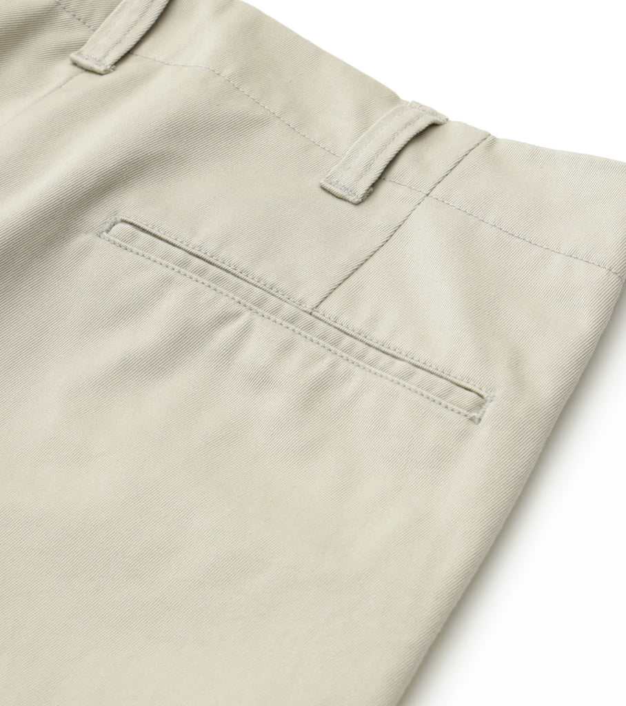 Nanamica - Tapered Chino Pants