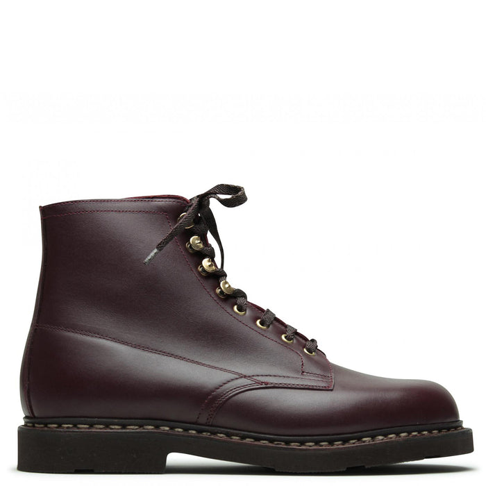 Paraboot - Marron Imbattable Boot