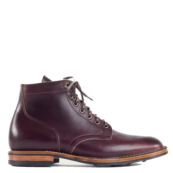 Viberg - Colour 8 CXL Service Boot 2030 Last
