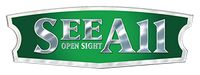 SeeAll Open Sights