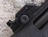 Image of Mk2 Tritium Night Sight for Rifle or Rail with Dual Illumination