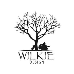 wilkiedesign