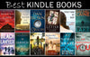 The Best Kindle Books