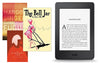 Kindle the Best Book Reader for Women