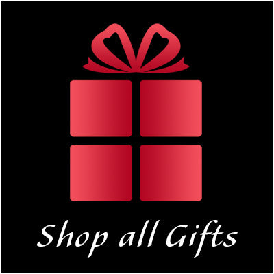 Shop all unique Christmas Gifts