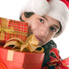 Christmas Gifts for Teenage Boys