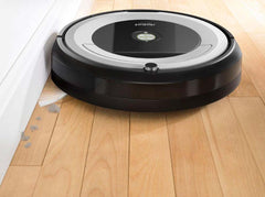 Women Top 10 Christmas Gifts Irobot Roomba 690 Wi Fi Connected Edge Cleaning
