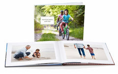 Women Top 10 Christmas Gifts Your Photos In A Book