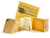 Cheese of the Month Club Product Shot