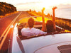 Cloud 9 Living Experience Gifts Exotics Cars Coastal Tours