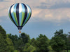 Cloud 9 Living Experiences Gifts Hot Air Balloon Rides Alexandria Balloon Flights