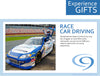 Cloud 9 Living Experiences Gifts Race Car Driving Product Shot