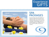 Cloud 9 Living Spa Packages And Experiences Product Shot