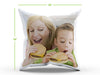 Custom Photo Cushion Cover