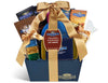 Ghirardelli Chocolate Connoisseurs Gift Basket