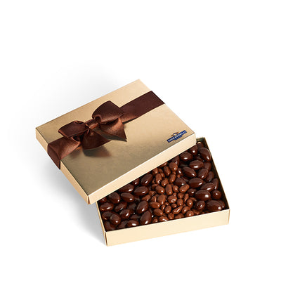 Ghirardelli Chocolate Covered Assortment Gift Box