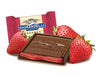 Ghirardelli Chocolate Dark Chocolate Raspberry Bar
