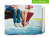 Hand Crafted Photo Canvas Print