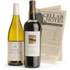 International Wine of the Month Club Collectors Series