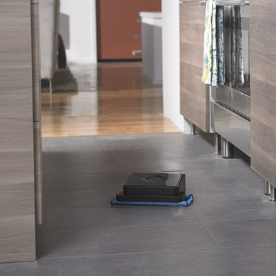 iRobot Braava Jet 380t Mopping Robot Kitchen Mopping