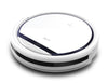 Pet Hair Robot Vacuum Cleaner ILIFE V3S Pro Pro Product Shot