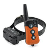 Waterproof Dog Training Collar Ipets 619