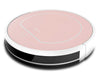 Wet Mopping Robot Vacuum Cleaner iLIFE V7s Pro