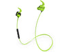 Wireless Sports Earbuds Bluedio Te Green
