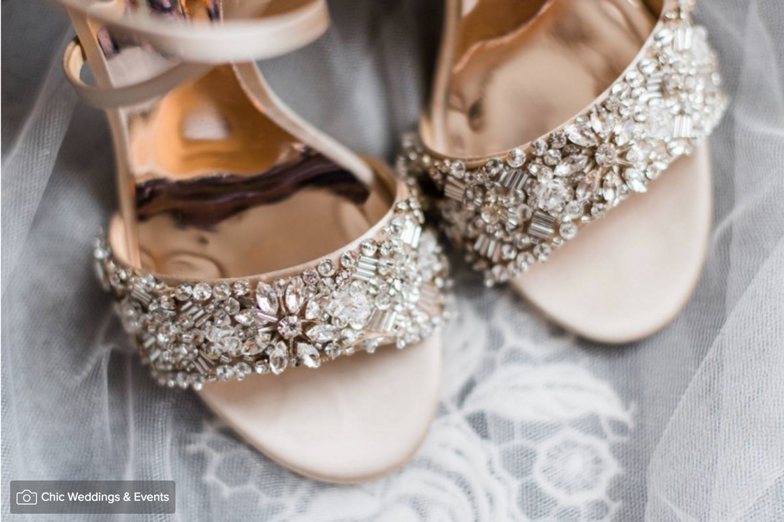 https://www.weddingwire.com/wedding-ideas/wedding-sandals