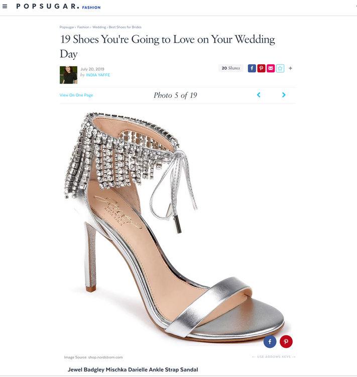 www.popsugar.com/fashion/photo-gallery/46340610/image/46340635/Jewel-Badgley-Mischka-Darielle-Ankle-Strap-Sandal