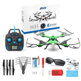 JJRC H31 Waterproof RC Drone With Camera