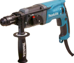 Martillo Rotativo Makita Hr2470x6
