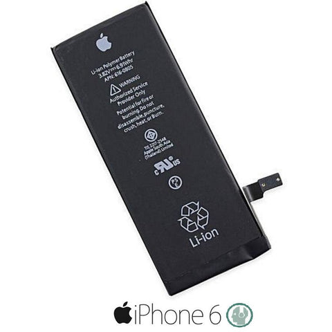 Batería  Apple para iPhone 6 Original