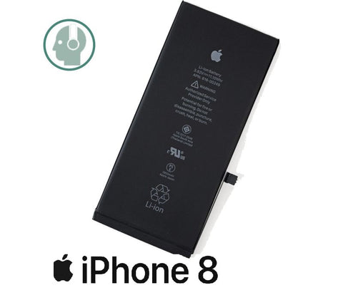 Batería  Apple para iPhone 8 plus OEM Original
