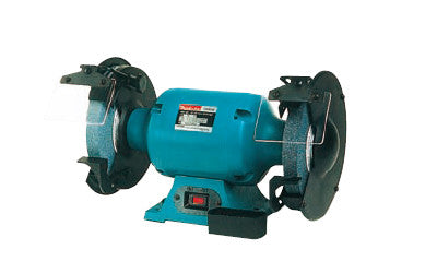 Esmeril De Banco 8  2850 540w Gb800 Makita
