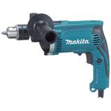 Taladro De Percusion Makita HP1630