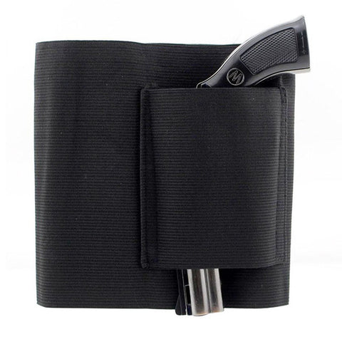 Tactical Gun Pouches