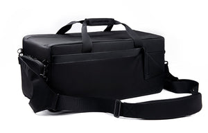 Taskin Kube Duffel - V1 (Newer Version Available)
