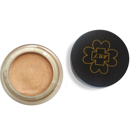 Cream Highlighter - LUV+CO.